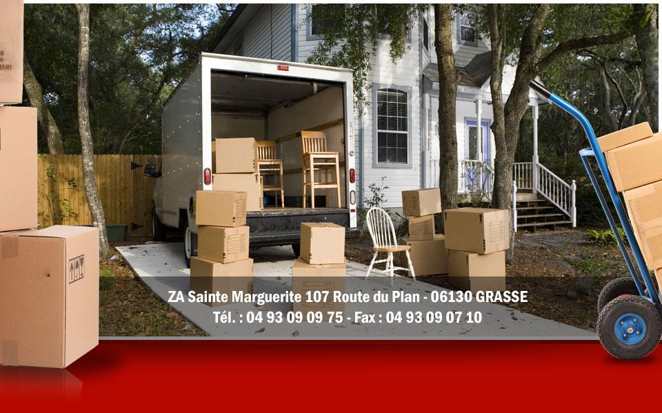http://www.garde-meuble-public.com/charte/8p.jpg
