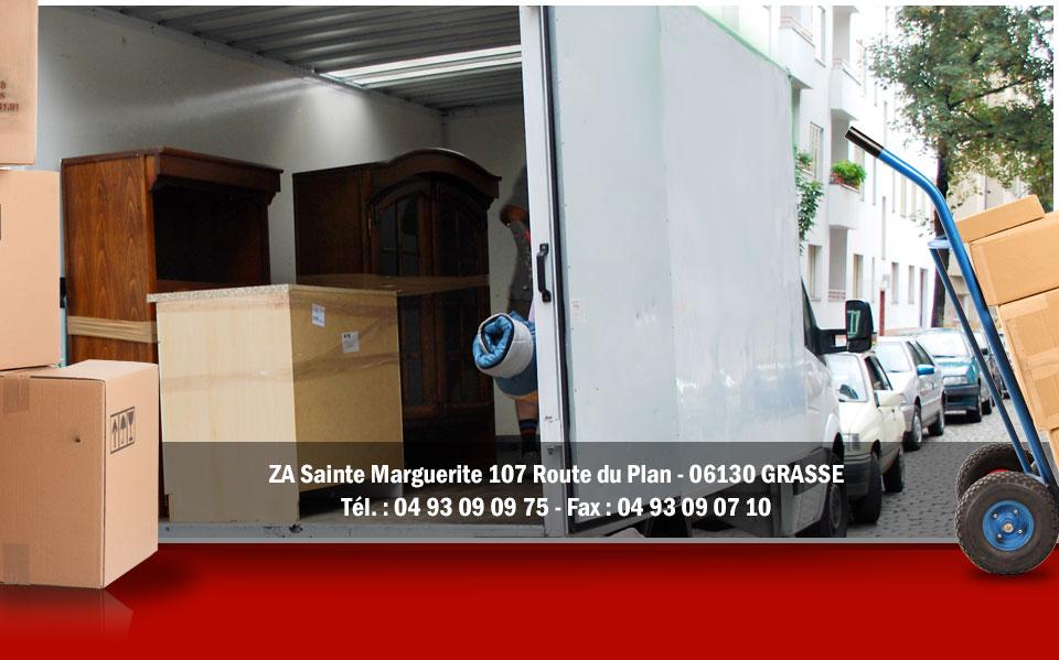http://www.garde-meuble-public.com/charte/9p.jpg